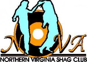NVSC Logo